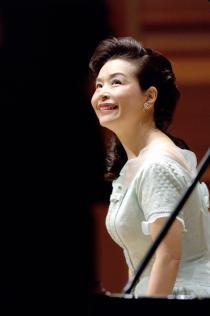 Etsuko Terada
